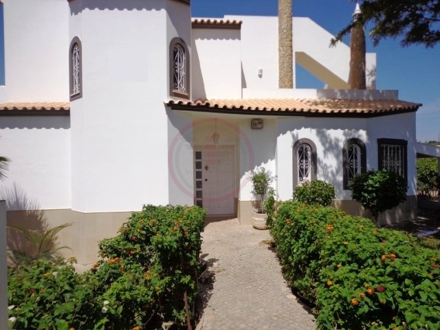 _for_sale_in_Loule (Sao Clemente)_LDO12710