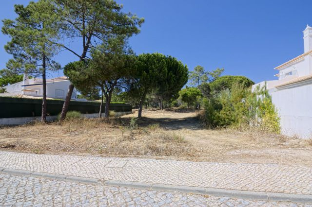 Land_for_sale_in_Quinta do Lago, Almancil, Vale do Lobo, Vilamoura, Quarteira_EMA12715