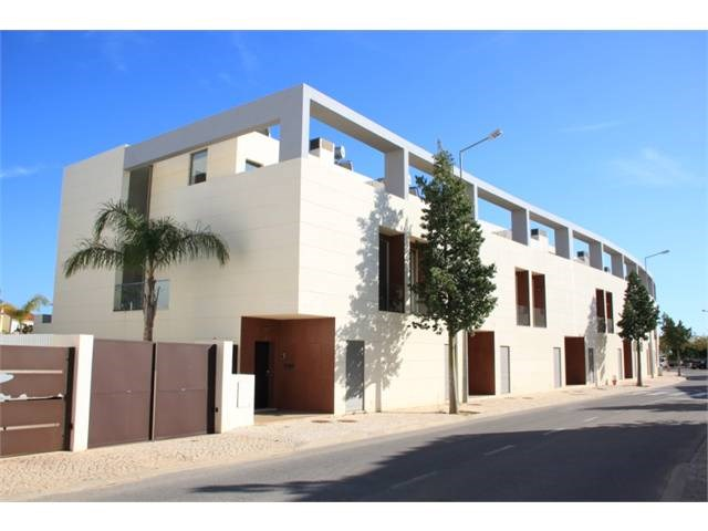 House_for_sale_in_Albufeira_SMA7738