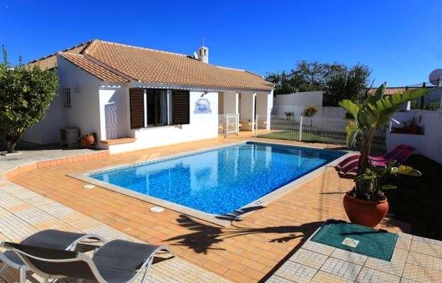 Home_for_sale_in_Albufeira_SMA7744