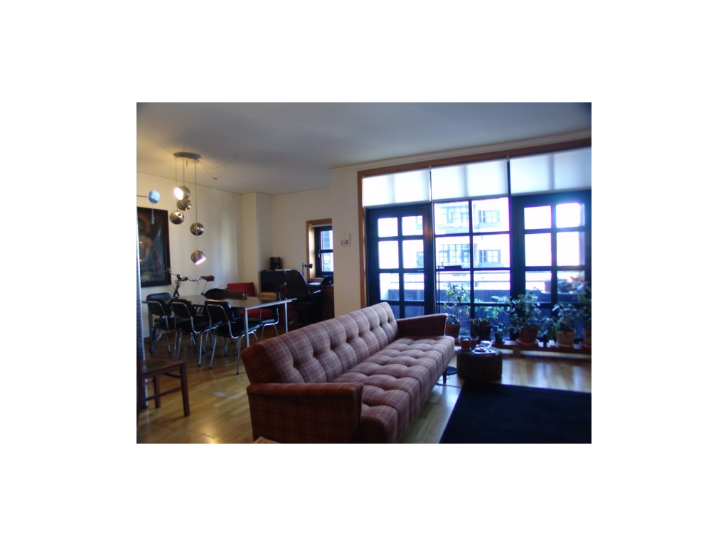 Apartment_for_sale_in_Porto_PSE7999