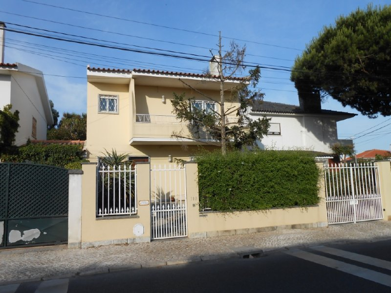 Property_for_sale_in_Estoril, Cascais_SLI8280