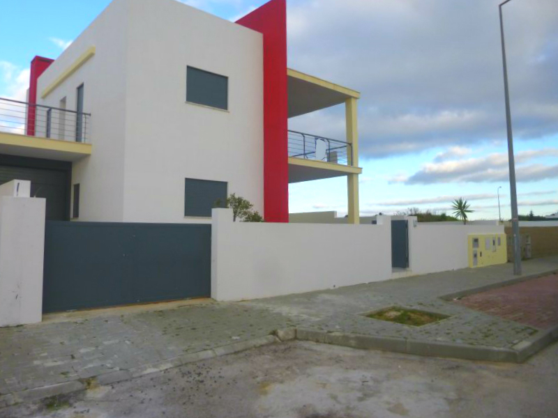 House_for_sale_in_Torres Vedras_SLI8281