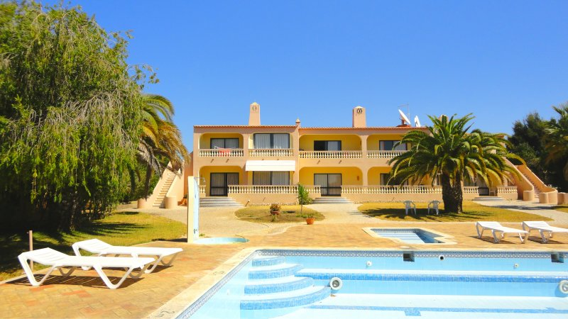 Flat_for_sale_in_Portimao, Lagoa, Carvoeiro_SMA8283