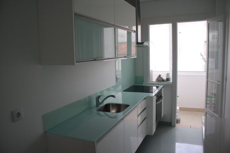 Real Estate_for_sale_in_Mafra_SLI8285