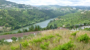 for sale in Porto - Ref 13077