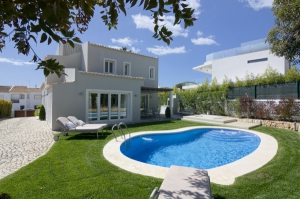 for sale in Vale do Lobo - Ref 13141