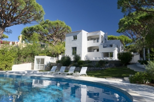 for sale in Vale do Lobo - Ref 13142