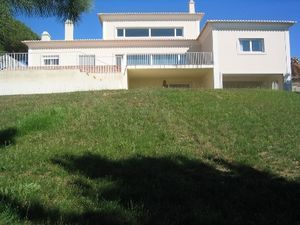 for sale in Sesimbra - Ref 5247