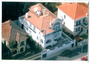 for sale in Sintra - Ref 6250