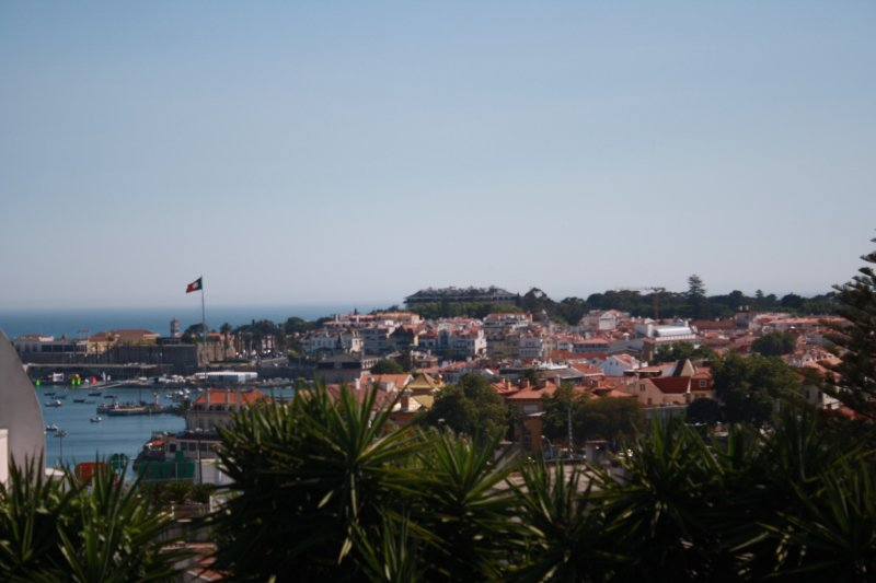 for sale in Cascais - Ref 8193